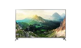 TV/사운드바