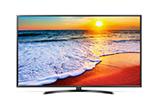 """LG 43"""" UHD TV"""