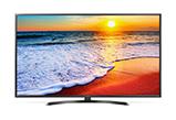 """LG 49"""" UHD TV"""