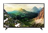 """LG 60"""" UHD TV"""