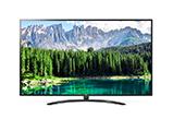 """LG 75"""" UHD TV"""