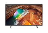 """삼성 65"""" 4K QLED TV"""