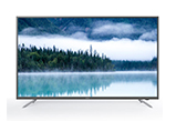 """대우 49"""" UHD TV"""