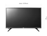 "LG 28"" TV"
