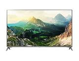"""LG 55"""" UHD TV"""