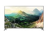 """LG 65"""" UHD TV"""